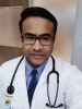 Dr. Pratik Patil