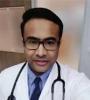 Dr. Pratik Patil