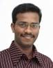 Dr. Praveen Chiluka