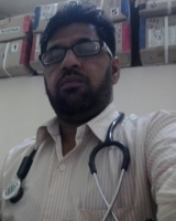 Dr. Praveen Gautam