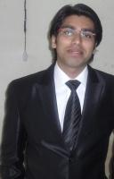 Dr. Praveen Kumar Tiwari