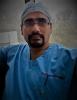 Dr. Praveen Pushkar