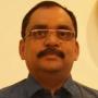 Dr. Praveen Vadlamudi