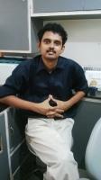 Dr. Praveenraj R