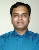 Dr. Pravishal Dattatray Adling
