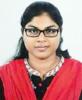 Dr. Preetha J