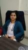 Dr. Preeti Singh