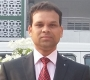 Dr. Premananda Patnaik