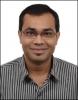 Dr. Premjeeth Moodbidri