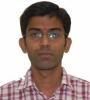 Dr. Premsankar Puliyappatta