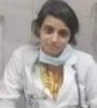 Dr. Prerna Arora