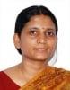 Dr. Prerna Gupta