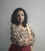 Dr. Prerna Kumari