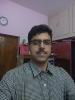 Dr. Pritam Mohapatra