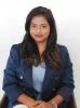 Dr. Priti Jaiswal
