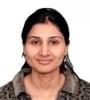 Dr. Priyanka Agarwal