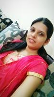 Dr. Priyanka Ashok Gaikwad