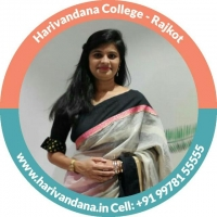 Dr. Priyanka Makwana