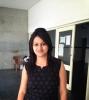 Dr. Priyanka S