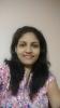 Dr. Puja Bhagwan Vanjari