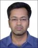 Dr. Puneet Kumar Bansal