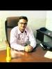 Dr. Puneetshivnani