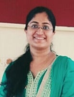 Dr. Punya Mulky
