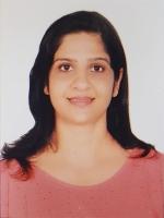 Dr. Purnima Ranka