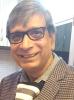 Dr. Purushottam Sah