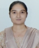 Dr. Purva Bhagyesh Patel