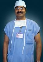 Dr. R. K. Mishra