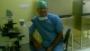 Dr. R Balakrishnan Menon
