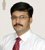 Dr. R. Gokula Krishnan