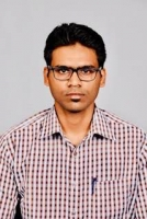 Dr. R. Jay Ganesh Jay Ganesh