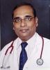 Dr. R. Murali