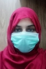 Dr. Rabia