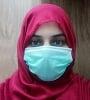 Dr. Rabia