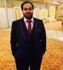 Dr. Rachit Jain