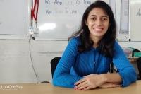 Dr. Radhika Kariya