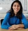 Radhika Kariya