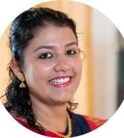 Dr. Radhika Shukla