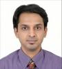 Dr. Rahul Bansal