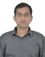 Dr. Rahul Goel