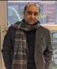 Dr. Rahul Kackar