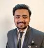 Dr. Raj Parekh