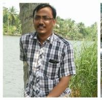 Dr. Raja Adharnath