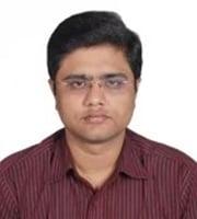 Dr. Raja Ramesh