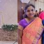 Dr. Rajalakshmi R