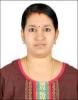 Dr. Rajalakshmy G R