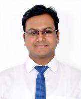 Dr. Rajat Agarwal